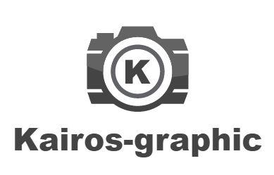 KairosGraphic