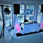 Book dj og musik til brullyp online