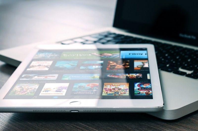 Find professionel App udvikling her online