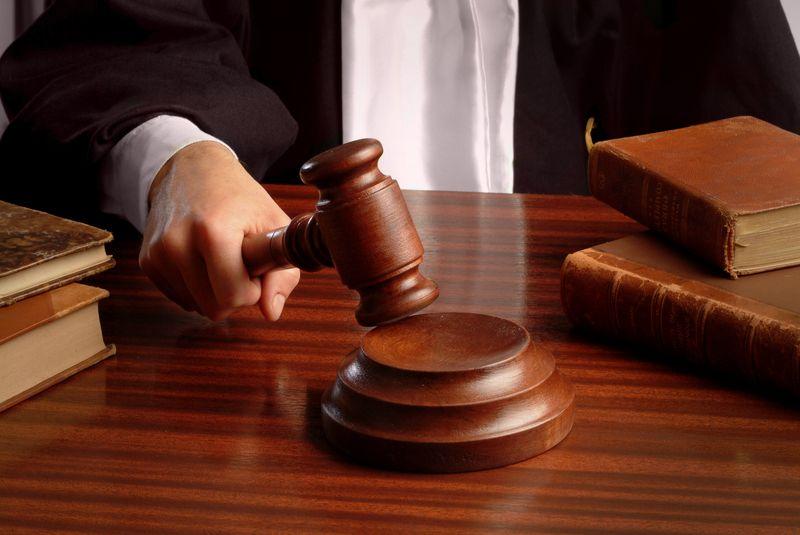 Find advokat, jura, kolding bistand her online