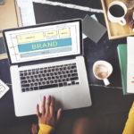 Bruger din virksomhed E-Papers?