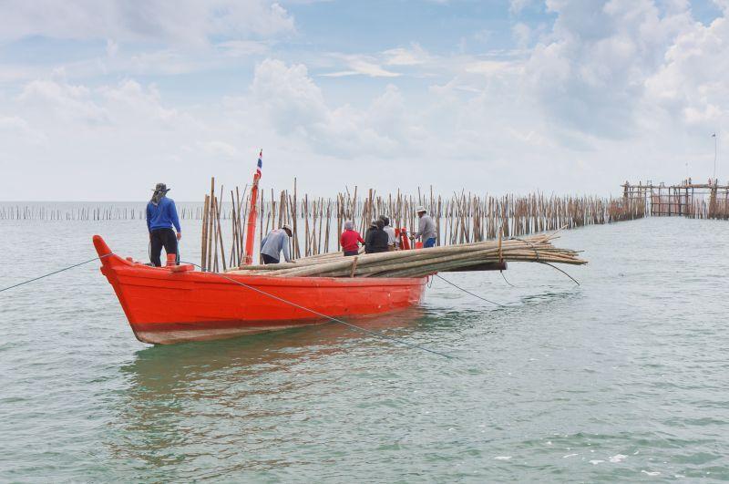 En tur til Venedig