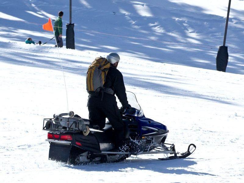 Super gode skiferier nu